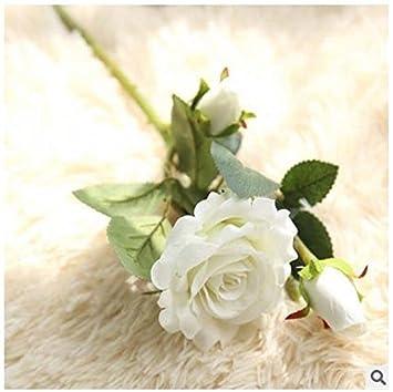 Neue Kunstliche Blumen Gunstige Home Hochzeit Dekoration Blumen