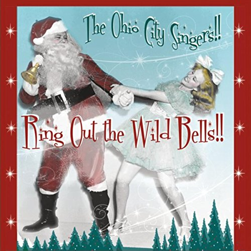 Ring out the Wild Bells