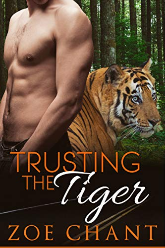 - Trusting the Tiger