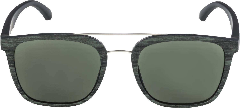 Erwachsene CARUMA I Sonnenbrille Alpina Unisex/
