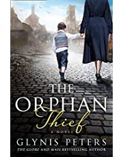 The Orphan Thief: A heartbreaking historical romance from the international bestselling author of The Secret Orphan
