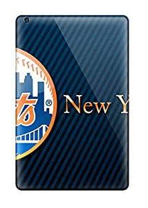 patience robinson's Shop new york mets MLB Sports & Colleges best iPad Mini 3 cases 9598666K393163969