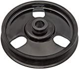 302 power steering pump - Dorman 300-305 Power Steering Pulley