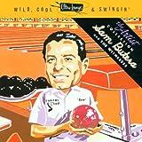 Ultra-Lounge: Wild, Cool & Swingin' - Artist Series Vol 6