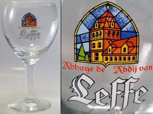 leffe-belgian-beer-025-l-chalice-glass