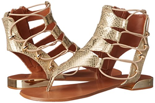 Aldo Women s Athena Gladiator Sandal - Import It All