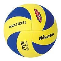 Mikasa D25 Official FIVB Super Lightweight Training Ball by Mikasa Sports USA
