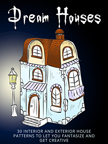 dream-houses-30-interior-and-exterior-house-patterns-to-let-you-fantasize-and-get-creative-stress-re