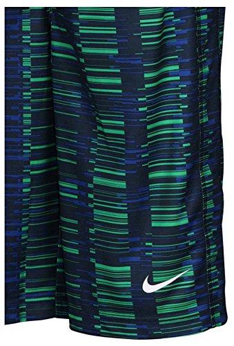 Nike JR 115 Weiß 77 HIGH Dunk FFwqU810