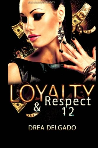 Search : Loyalty & Respect 12