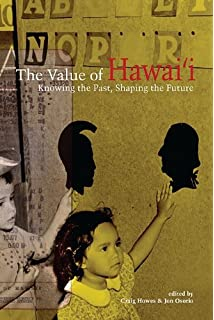 Amazon n kuaina living hawaiian culture 9780824832124 the value of hawaii knowing the past shaping the future biography monographs fandeluxe Gallery