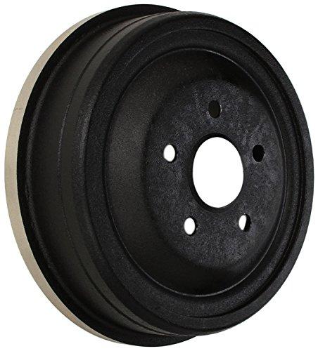 Centric Parts 122.61003 Brake Drum