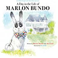 A Day in the Life of Marlon Bundo Kindle Edition Deals