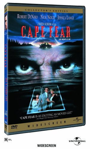 cape-fear-1991-bilingual