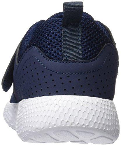 Beppi Damen Sport Shoe 2155230 Hallenschuhe blau (Marinho)