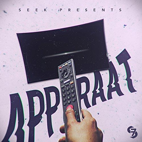 Apparaat [Explicit]