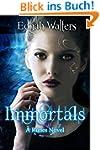 Immortals (Runes series Book 2) (Engl...
