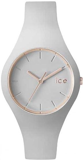 Reloj de pulsera para ICE Watch ICE.GL.WD.U.S.14-mujer: Amazon.es: Relojes