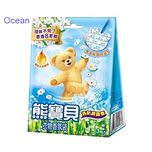 scented-fragrance-9-bags-in-3-boxes-home-car-air-freshener-taiwan-only-ocean