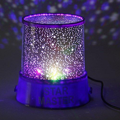 amazing-led-starry-sky-star-master-night-light-projector-lamp