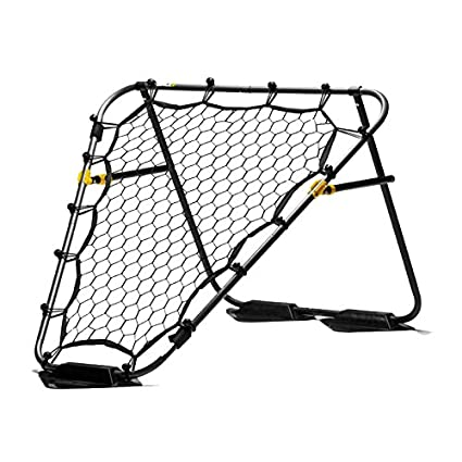 sports shoes 6a290 3fc9b Amazon.com   SKLZ Solo Assist Basketball Rebounder   Sports   Outdoors