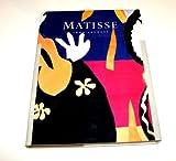 Henri Matisse, Henri Matisse and John M. Jacobus, 0810953307
