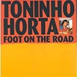 Foot on the Road