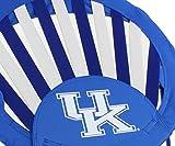 College Covers Kentucky Wildcats NCAA Rising Sun