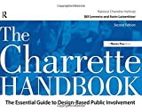 The Charrette Handbook