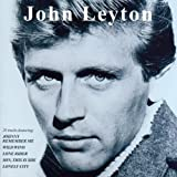 Archive by John Leyton (2000-07-24)