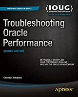 Troubleshooting Oracle Performance, 2nd Edition Front Cover