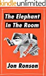 The Elephant in the Room: A Journey i...