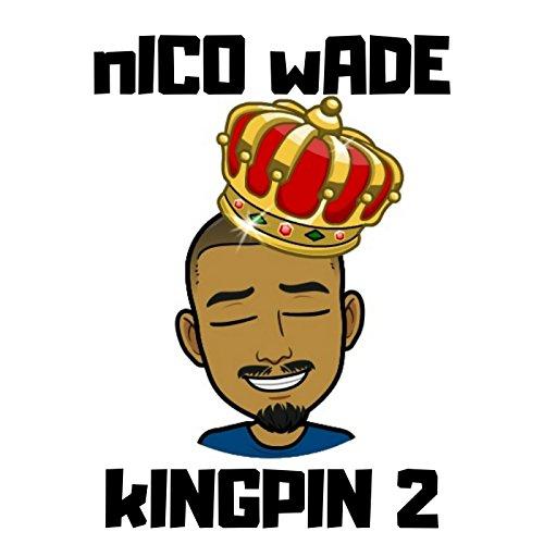 (Kingpin 2)