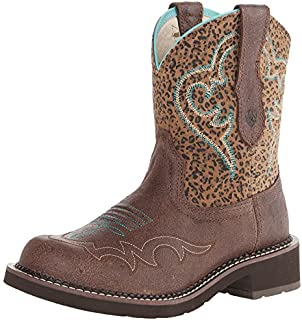 Ariat Fat Baby Womens Boots