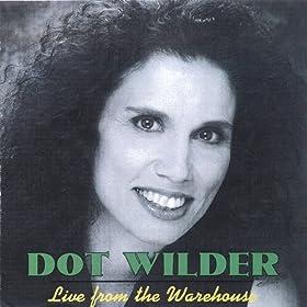 live wilder