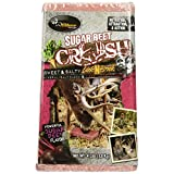 Wildgame Innovations Sugarbeet Crush Salt Block Deer Attractant
