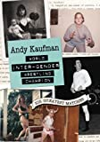 Andy Kaufman World Inter-Gender Wrestling Champion: His Greatest Matches by na