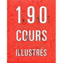 190 cours à l'école de cuisine Alain Ducasse (French Edition)