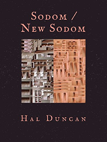 Sodom / New Sodom