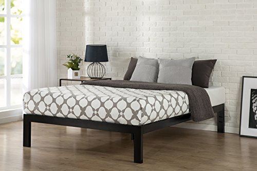 zinus-quick-snap-tm-14-inch-platform-bed-frame-mattress-foundation-with-less-than-3-inch-spacing-woo