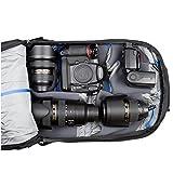 Think Tank Photo Shape Shifter 17 V2.0 Camera