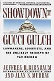 Showdown at Gucci Gulch