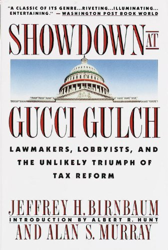 Showdown at Gucci Gulch - States United Gucci