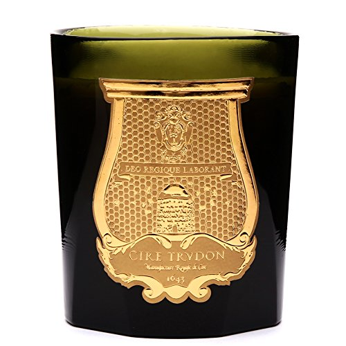 Cire Trudon Classic Candle Ottoman OTT/11/TRU