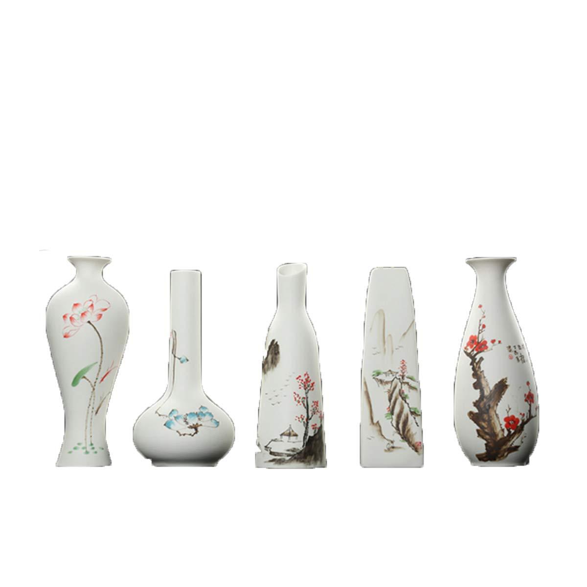 Amazon com: Haoyushangmao Manufacturers Produce Ceramic Hand