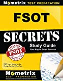FSOT Secrets Study Guide: FSOT Exam Review for the