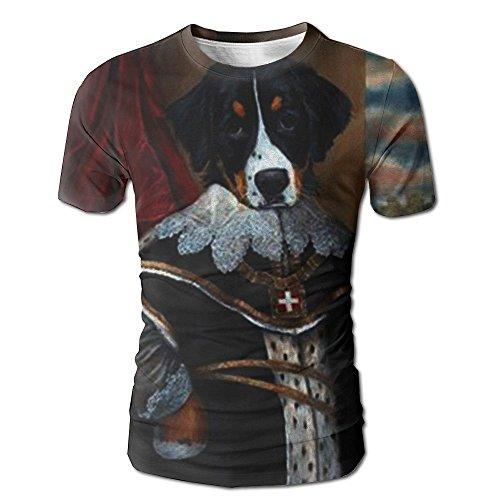 knights of columbus dress shirts - 1