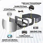 LEMEGO-Occhiali-da-Sci-Anti-Nebbia-Maschere-da-Sci-OTG-Occhiali-da-Sci-Protezione-UV400-Occhiali-da-Neve-con-Doppia-Lente-Sferica-Casco-Compatibile-per-Uomo-Donna-Adolescente