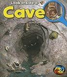 Cave, Richard Spilsbury, 1432971948