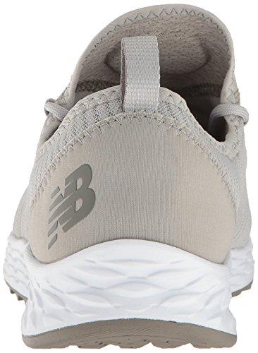 New Foam military Arishi Homme Urban white Running Fresh St1 Sport Gris Grey Balance rUxBwr